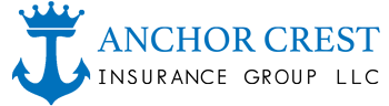 Anchor Crest Insurance Group LLC