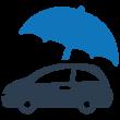 1_Car Insurance